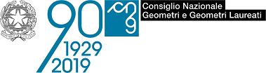 Consiglio Nazionale Geometri